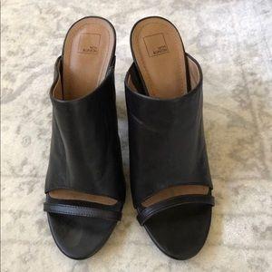 14th&Union Italian leather shoes 10